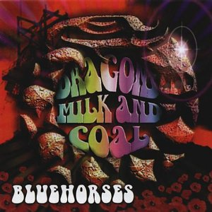 Dragons Milk and Coal 1999